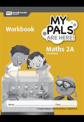 primary mathematics 3b workbook pdf